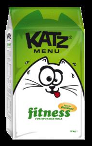 katz-fitness-2kg-191x300