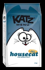 katz-housecat-2kg-190x300