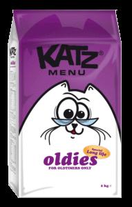 katz-oldies-2kg-191x300