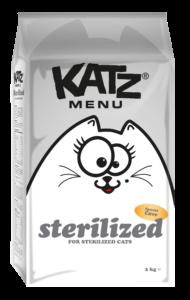 katz-sterilized-2kg-190x300
