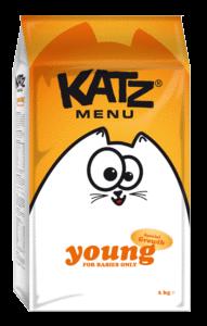 katz-young-2kg-191x300