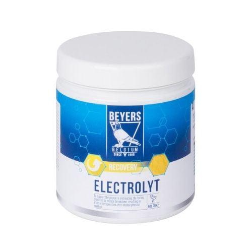 miniaturka-electrolyt-1