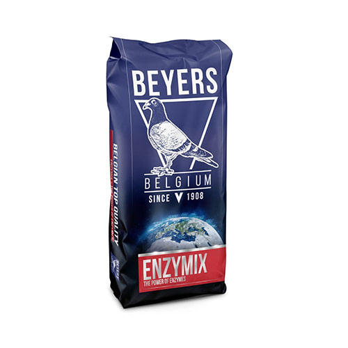 miniaturka-enzymix-worek