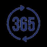 miniaturka-symbol-365-2