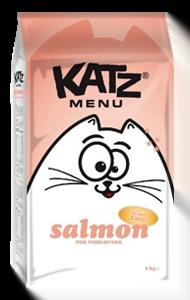 katz-salmon-2kg-190x300