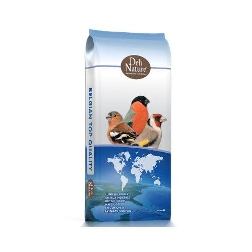 miniaturka-99-waldvogel-basis-worek