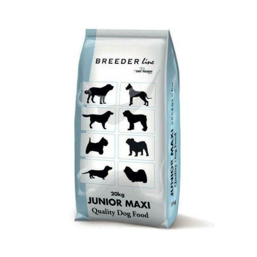 miniaturka-breederline-junior-maxi
