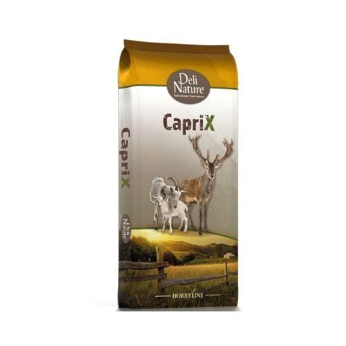 miniaturka-caprix-unterhaltungspellet1