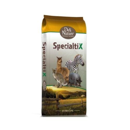 miniaturka-specialitix-herbi-pellet