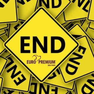 wycofane niektóre opakowania EUROPREMIUM